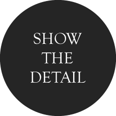 SHOW THE DETAIL